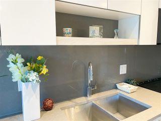 """Photo 6: 430 13768 108 Avenue in Surrey: Whalley Condo for sale in """"VENUE"""" (North Surrey)  : MLS®# R2521627"""