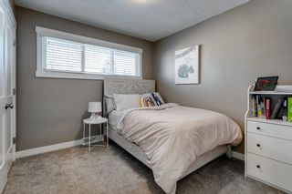 Photo 18: 4816 30 Avenue SW in Calgary: Glenbrook Detached for sale : MLS®# A1072909