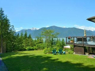 Photo 3: 18 SALAL Court: Furry Creek House for sale (West Vancouver)  : MLS®# R2556726