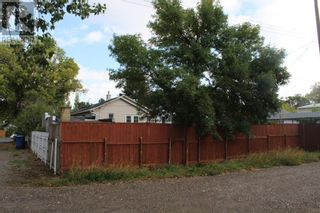 Photo 28: 612 9 Avenue S in Lethbridge: House for sale : MLS®# A1145075