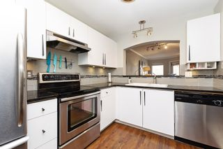 "Photo 6: 405 2439 WILSON Avenue in Port Coquitlam: Central Pt Coquitlam Condo for sale in ""Avebury Point"" : MLS®# R2559864"