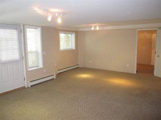 Photo 16: 24970 119 Avenue in Maple Ridge: Websters Corners House for sale : MLS®# R2117808