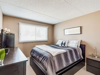 Photo 13: 408 2200 Woodview Drive SW in Calgary: Woodlands Row/Townhouse for sale : MLS®# A1087081