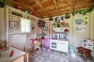 "Photo 21: 12411 204B Street in Maple Ridge: Northwest Maple Ridge House for sale in ""ALVERA PARK"" : MLS®# R2567810"