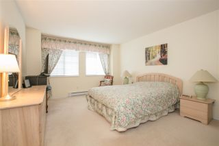 """Photo 12: 16 2615 FORTRESS Drive in Port Coquitlam: Citadel PQ Townhouse for sale in """"ORCHARD HILL"""" : MLS®# R2243920"""