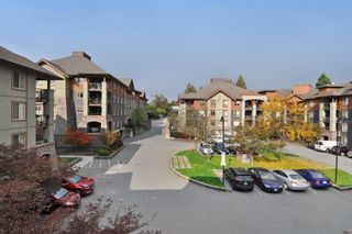 "Photo 20: 2302 244 SHERBROOKE Street in New Westminster: Sapperton Condo for sale in ""Copperstone"" : MLS®# R2315300"