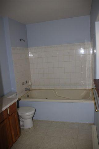 Photo 14: 50595 SLANZI Road in Boston Bar / Lytton: Boston Bar - Lytton House for sale (Hope)  : MLS®# R2514689