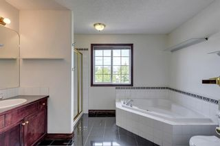 Photo 47: 777 Coopers Drive SW: Airdrie Detached for sale : MLS®# A1119574