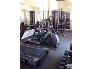 Photo 15: CLAIREMONT Condo for sale : 3 bedrooms : 5402 Balboa Arms Drive #350 in San Diego