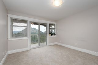 Photo 24: 2158 Nicklaus Dr in Langford: La Bear Mountain House for sale : MLS®# 867414