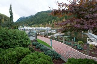 Photo 6: Exclusive Hotel/Motel with property in BC: Business with Property for sale