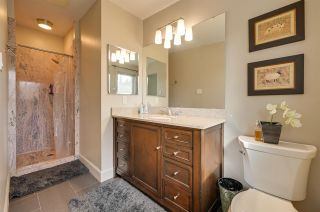 Photo 31: 40 VALLEYVIEW Crescent in Edmonton: Zone 10 House for sale : MLS®# E4230955