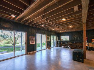 Photo 17: 1949 Maple Bay Rd in : Du East Duncan House for sale (Duncan)  : MLS®# 873291