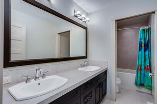 Photo 36: 121 Waters Edge Drive: Heritage Pointe Detached for sale : MLS®# A1038907