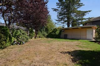 """Photo 21: 625 W 53RD AV in Vancouver: South Cambie House for sale in """"SOUTH CAMBIE"""" (Vancouver West)  : MLS®# V1027280"""