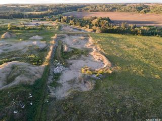 Photo 17: Gravel Operation In Shellbrook RM in Shellbrook: Commercial for sale (Shellbrook Rm No. 493)  : MLS®# SK868329