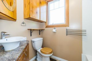 Photo 10: 1652 Ben Phinney Road in Margaretsville: 400-Annapolis County Residential for sale (Annapolis Valley)  : MLS®# 202116326