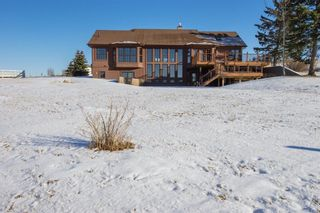Photo 50: 85 Hacienda Estates in Rural Rocky View County: Rural Rocky View MD Detached for sale : MLS®# A1051097