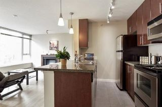 Photo 7: 315 618 ABBOTT Street in Vancouver: Downtown VW Condo for sale (Vancouver West)  : MLS®# R2573835