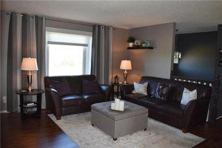 Photo 3: 63086 Edgewood Road in Oakbank: Springfield Residential for sale (R04)  : MLS®# 1919372