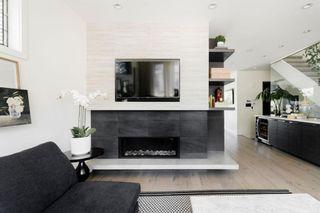 Photo 6: 2735 16 Avenue SW in Calgary: Shaganappi Duplex for sale : MLS®# A1128961