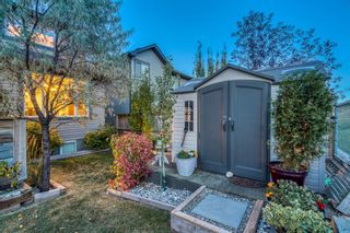 Photo 36: 56 Sherwood Crescent NW in Calgary: Sherwood Detached for sale : MLS®# A1150065