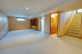 Photo 25: 24 Prout Drive in Portage la Prairie: House for sale : MLS®# 202112218