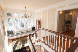 Photo 8: 3802 Angus Drive in Vancouver: Shaughnessy House for sale (Vancouver West)  : MLS®# R2207349