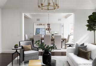 Photo 19: LA JOLLA House for sale : 6 bedrooms : 935 Havenhurst Drive