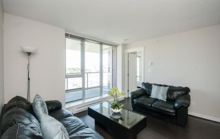 Photo 8: 802 6733 BUSWELL Street in Richmond: Brighouse Condo for sale : MLS®# R2181858