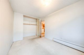 "Photo 10: 300 2033 W 7 Avenue in Vancouver: Kitsilano Condo for sale in ""Katrina Court"" (Vancouver West)  : MLS®# R2273081"