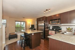 Photo 7: 66 19250 65 AVENUE in Cloverdale: Home for sale : MLS®# R2006508