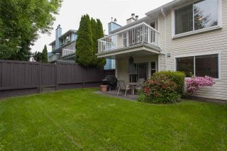 """Photo 18: 1 13982 72 Avenue in Surrey: East Newton Townhouse for sale in """"Upton Place"""" : MLS®# R2269958"""