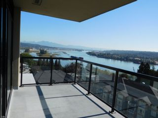 """Photo 5: 1103 11 E ROYAL Avenue in New Westminster: Fraserview NW Condo for sale in """"VICTORIA HILL HIGH-RISE RESIDENCES"""" : MLS®# R2105800"""