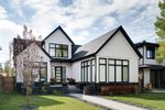 Main Photo: 2037 51 Avenue SW in Calgary: North Glenmore Park Detached for sale : MLS®# A1146301