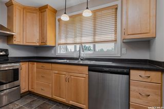Photo 6: 3827 33rd Street West in Saskatoon: Confederation Park Residential for sale : MLS®# SK868468