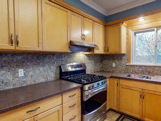 Photo 10: 11314 55 Street in Edmonton: Zone 09 House for sale : MLS®# E4265792