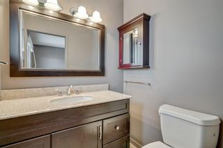 Photo 18: 7719 67 Avenue NW in Calgary: Silver Springs Detached for sale : MLS®# A1013847