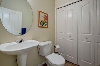 Photo 13: 355 Somerset Drive SW in Calgary: Somerset Detached for sale : MLS®# A1096882