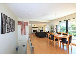 Photo 8: 324 E 29TH Street in NORTH VANC: Upper Lonsdale House for sale (North Vancouver)  : MLS®# V1143433