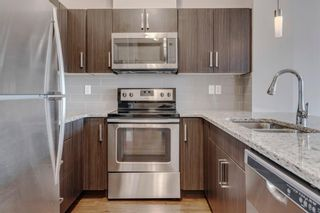 Photo 5: 210 200 Cranfield Common SE in Calgary: Cranston Apartment for sale : MLS®# A1094914