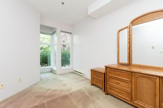 Photo 12: 206 1924 COMOX Street in Vancouver: West End VW Condo for sale (Vancouver West)  : MLS®# R2605070