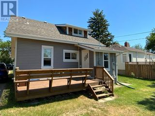 Photo 26: 119 6 Avenue NE in Three Hills: House for sale : MLS®# A1125003