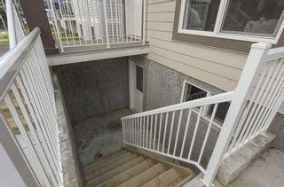 Photo 18: 9719 82 Avenue in Edmonton: Zone 17 Townhouse for sale : MLS®# E4266490