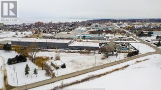 Photo 1: 433 BEVEL LINE in Leamington: Vacant Land for sale : MLS®# 21016813