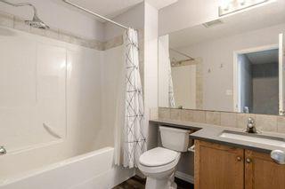 Photo 7: 14851 140 Street in Edmonton: Zone 27 House for sale : MLS®# E4266387