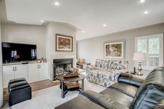 Photo 7: 3634 10 Street SW in Calgary: Elbow Park Detached for sale : MLS®# A1060029