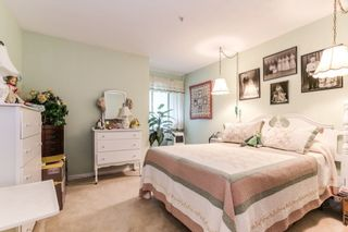 """Photo 13: 303 22275 123 Avenue in Maple Ridge: West Central Condo for sale in """"Mountain View Terrace"""" : MLS®# R2389765"""