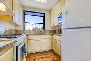 Photo 14: UNIVERSITY HEIGHTS Condo for sale : 2 bedrooms : 4673 Alabama St #6 in San Diego