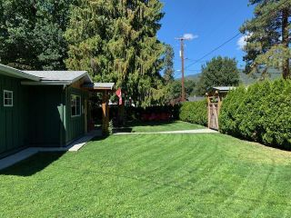 Photo 29: 3575 3RD Street, in Naramata: House for sale : MLS®# 191187
